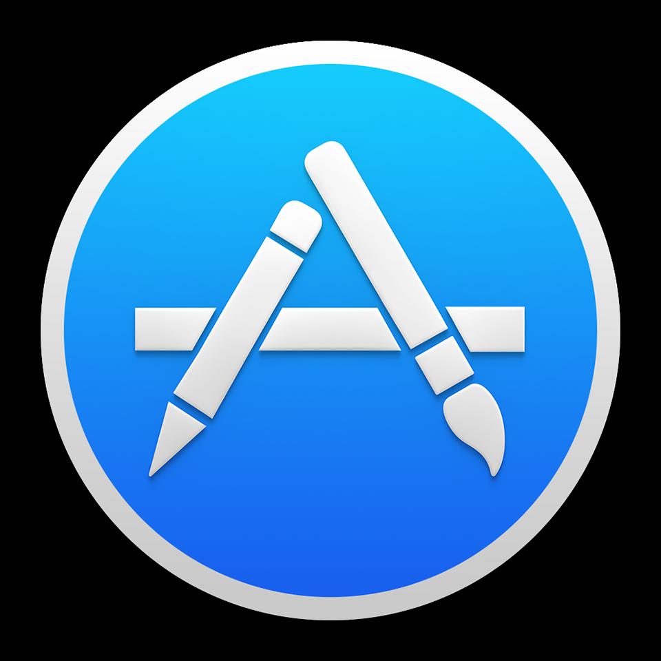 Dépannage Apps et Logiciels