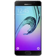 Réparation Galaxy A5