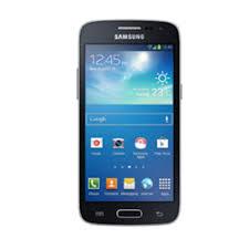 Réparation Galaxy Core Arras Mobile