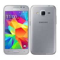 Réparation Galaxy Core Prime 4G