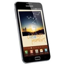 Réparation Galaxy Note