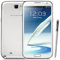 Réparation Galaxy Note 2