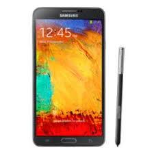 Réparation Galaxy Note 3