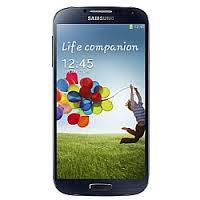 Réparation Galaxy S4 ARRAS