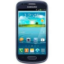Réparation Galaxy S4 Mini Value