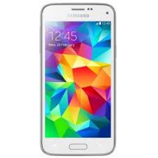 Réparation Galaxy S5 Mini