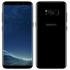 Réparation Galaxy S8 Plus G955F