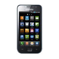 Réparation Galaxy S I9000