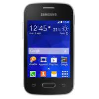 Réparation Galaxy Pocket 2 G110H
